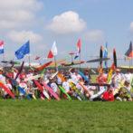 Mistrzostwa Polski / World Cup / Eurotour 2014 – Zielona Góra