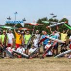 Mistrzostwa Polski 2018 – Zalesie k. Warszawy