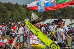 18-19.05.2019 – World Cup / Eurotour – Zielona Góra