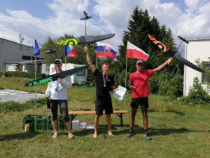 03-04.08.2019 – Mistrzostwa Republiki Czeskiej – Pribyslav, Czechy